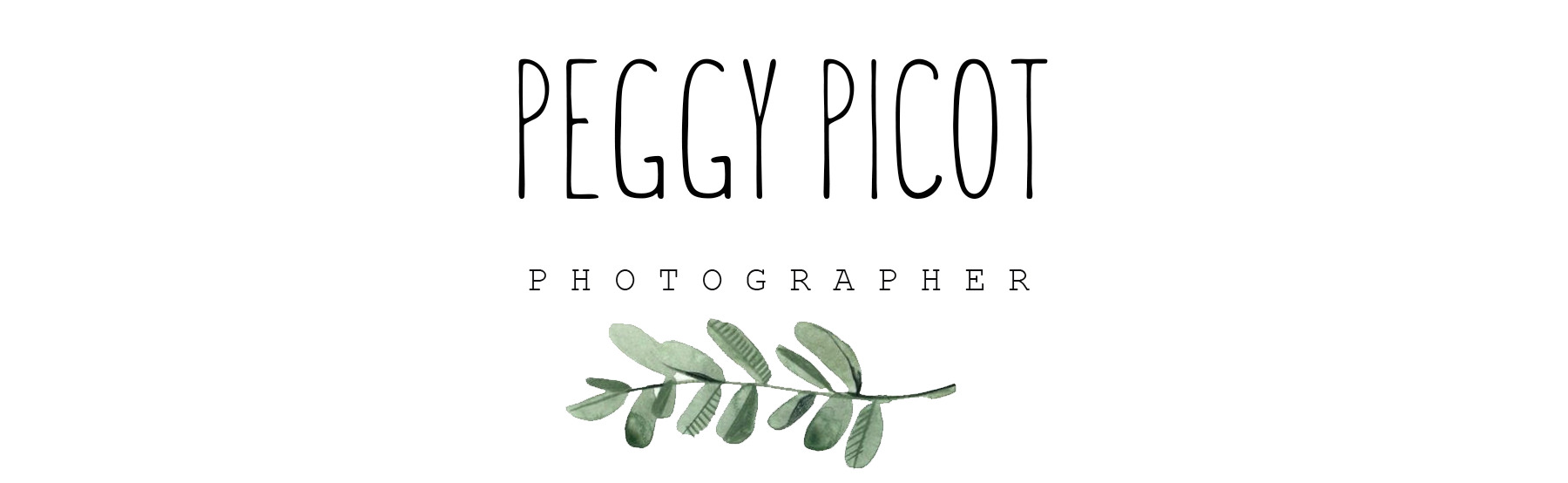Elopement photographer Italy France Europe